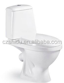 Finden Sie Hohe Qualität Kohler Wc Teile Hersteller Und Kohler Wc Teile Auf  Alibaba.com