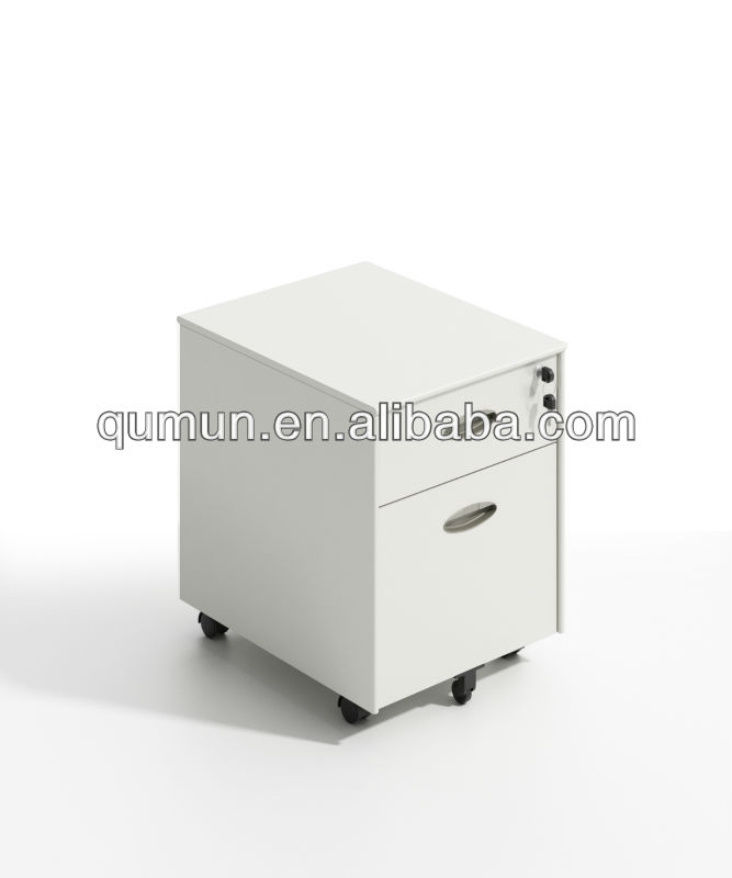 High Quality Semi Circle Cabinet, Semi Circle Cabinet Suppliers And Manufacturers At  Alibaba.com