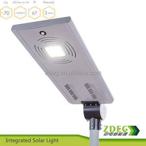 outdoor lights solar system solar lighting led street lights solar luminaries