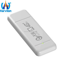 Harvilon 2017 CAT3 4G LTE Modem USB <span class=keywords><strong>Dongle</strong></span> USB 4G USB Adesivo