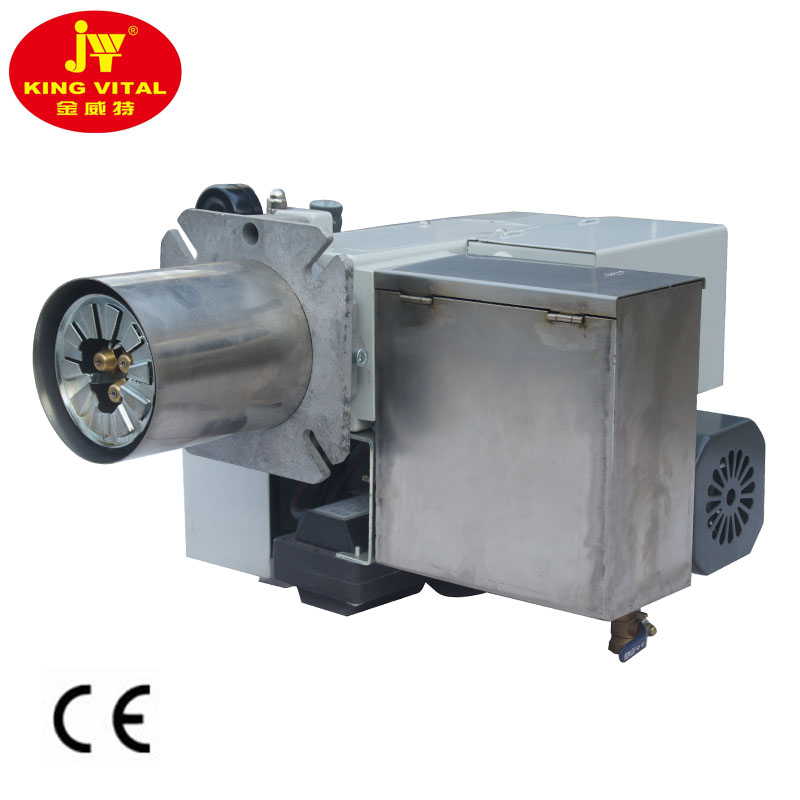 alibaba express machinery coal boiler/boiler use <strong>waste</strong> vegetable oil burner