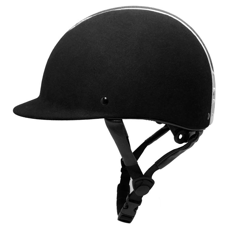 AU-H08-Comfortable-Horse-Riding-Helmet-Equestrian