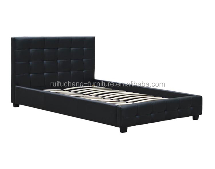 Hydraulic Bed Frame Wholesale, Bed Frame Suppliers   Alibaba