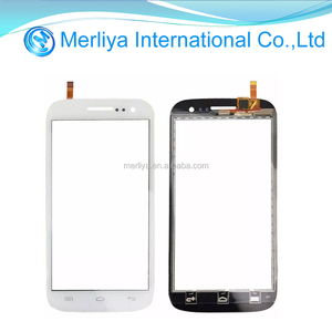 China touch screen for s600 wholesale 🇨🇳 - Alibaba