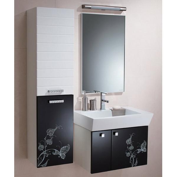 china silk cabinet wholesale alibaba - Bathroom Cabinets Johannesburg