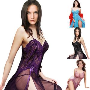 At Manufacturers And Suppliers 6xl LingerieLingerie f7Yb6gy
