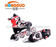 Profession inline speed skates/roller skates wholesale in china