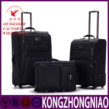 Kzn K89 Hot Sale Sky Travel Luggage And Bags And Cases Customized ...