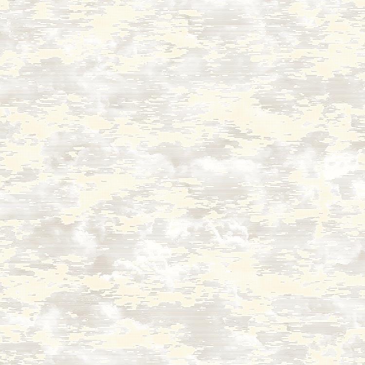 Pure Colour Wallpaper Wholesale Colourable Suppliers