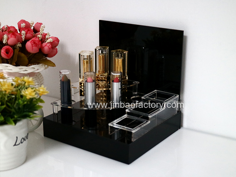 jinan makeup storage.jpg