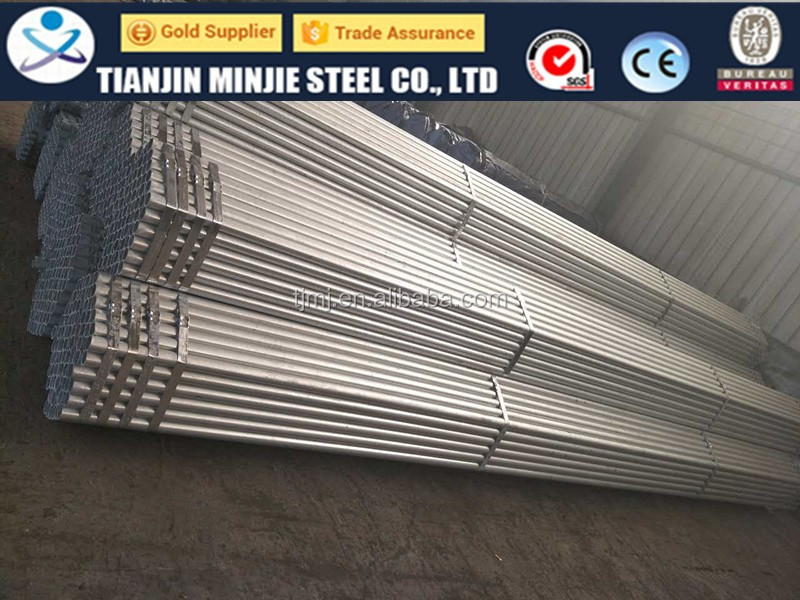 Galvanized Bridge rack rack Stainless <strong>steel</strong> on alibaba