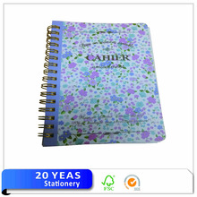 graphing paper notebook graphing paper notebook suppliers and manufacturers at alibabacom