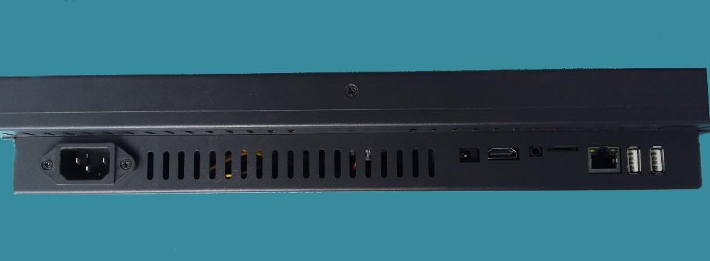 VS-280T (4).jpg