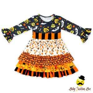 Cotton Frock Designs For Small Girls Fashion Halloween Pictures Fall Dresses Wholesale Girls Frock