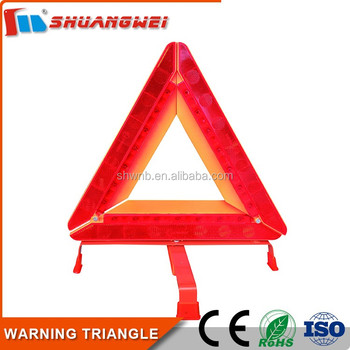 Chinese Professional Car Emergency Safety Signs And Symbols Buy