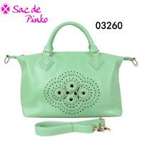 Newest high quality replica fashion women's handbags design