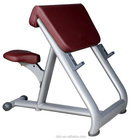 High quality Arm Curl Bench/ Bench for sale/Preacher Curl Bench TZ-6025