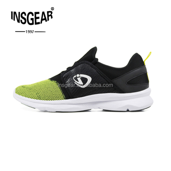 Insgear F The Used Low Price Branded