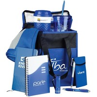 Cheap Promotional Items, Promotional Production, Logo Printing Gifts