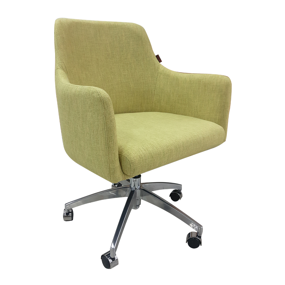 Finden Sie Hohe Qualität Drehstuhl Hersteller Und Drehstuhl Auf Alibaba.com