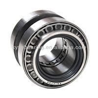 Wheel Bearing Dac43790041/38 Koyo Bearing Dac4379-1