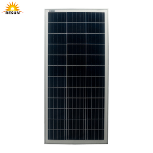 2014 popular hot cleaning system bosch solar panels