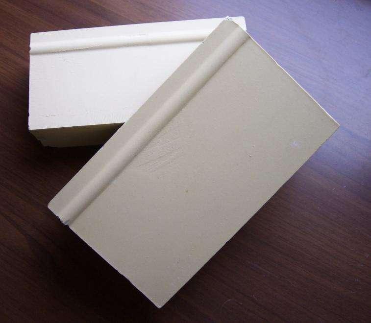 Fine 12 Ceramic Tile Thick 12 Inch Floor Tiles Flat 18X18 Floor Tile Patterns 2 X 2 Ceiling Tile Old 24X24 Floor Tile Orange2X4 Vinyl Ceiling Tiles High Temperature Resistance Alumina Ceramic Tiles   Buy High Alumina ..