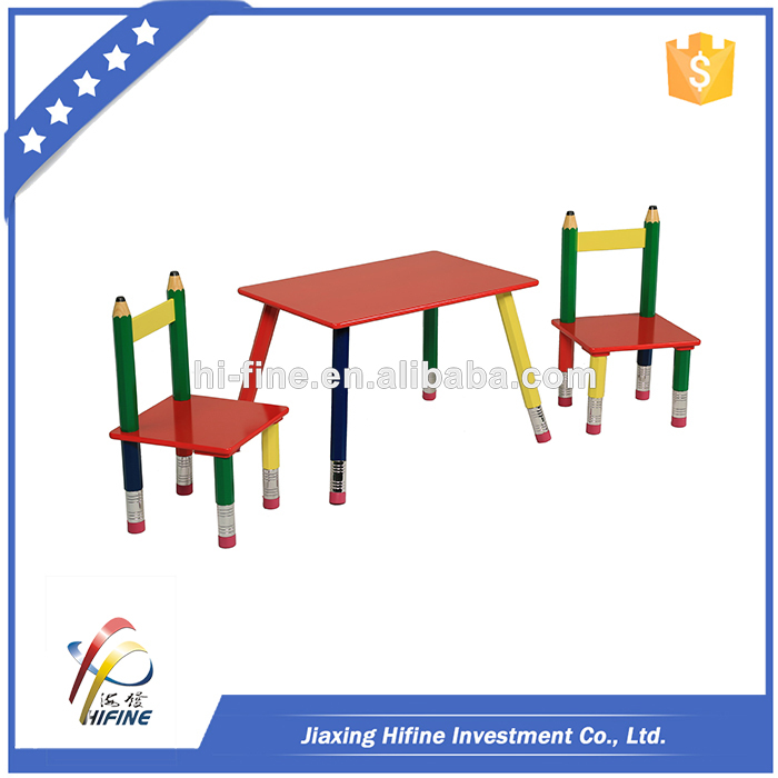 Children Furniture Pencil Table And Chairs Set - Buy Child Study ... Children Furniture Pencil Table And Chairs Set Buy Child Study  sc 1 st  Best Image Engine & Interesting Pencil Table And Chair Set Contemporary - Best Image ...