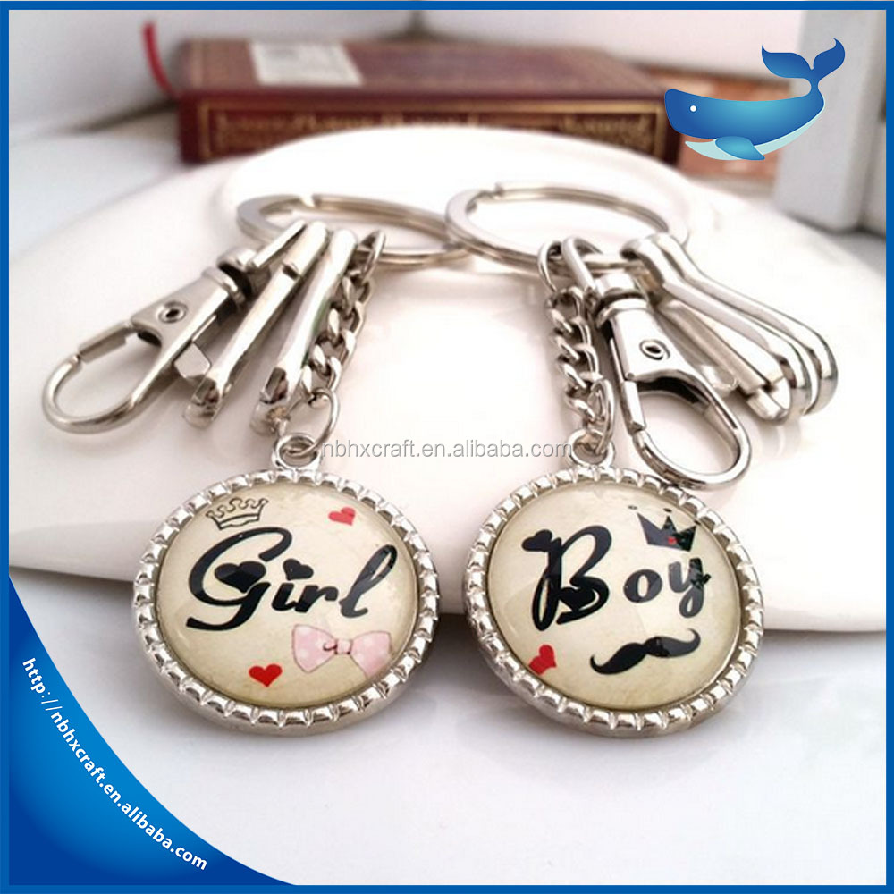 Wedding Souvenir Keychain, Wedding Souvenir Keychain Suppliers and ...