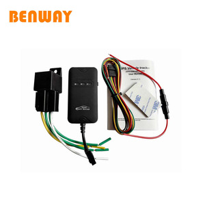Latest Communication Devices, Wholesale & Suppliers - Alibaba