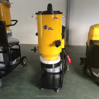 Buy industrial dust vacuum system Vacuum system in China on ...