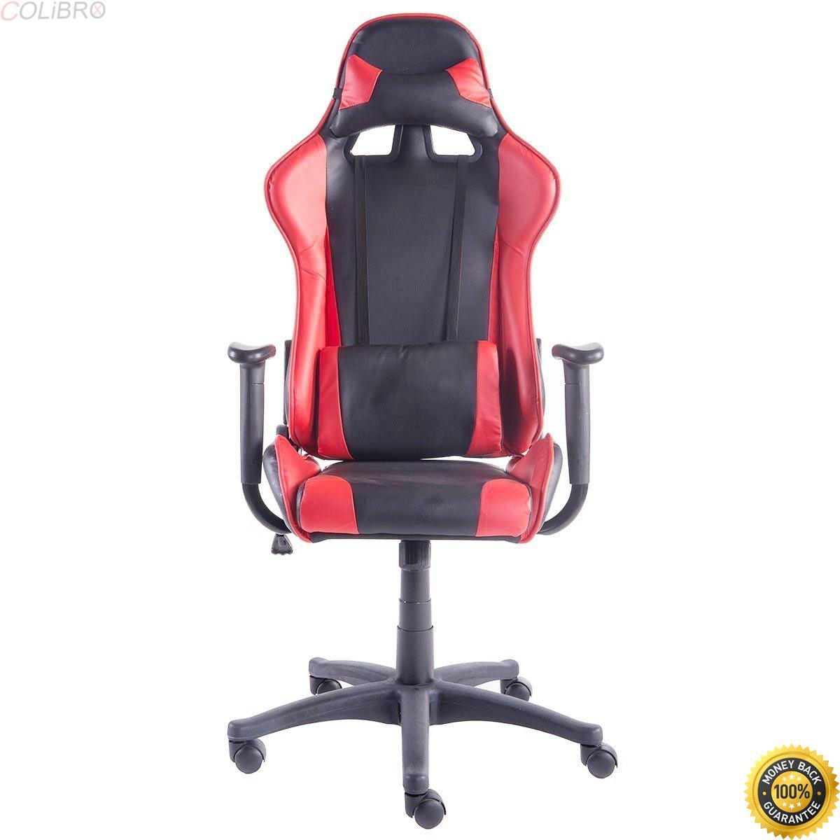 Awe Inspiring Cheap Gaming Chairs Currys Find Gaming Chairs Currys Deals Ibusinesslaw Wood Chair Design Ideas Ibusinesslaworg