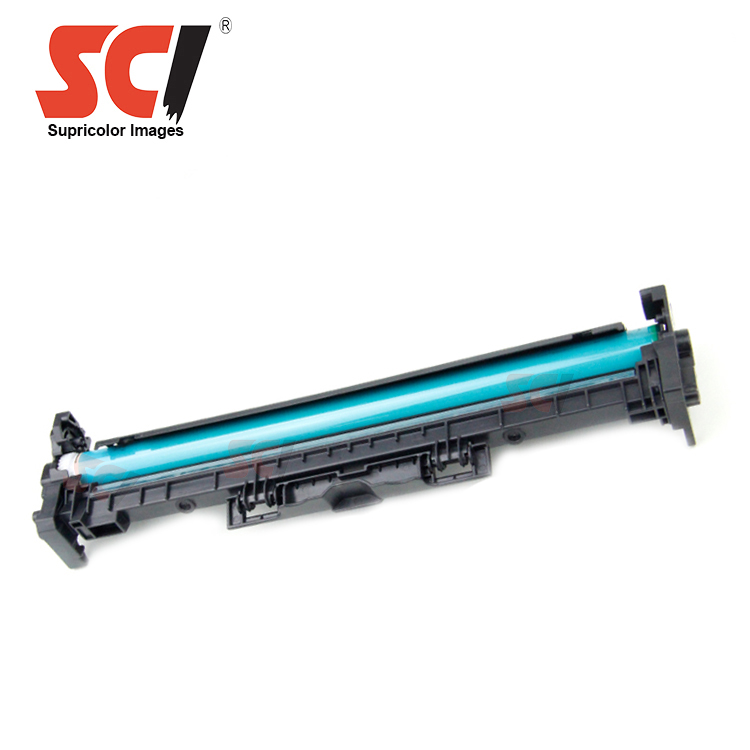 Supricolor new hot item toner cartridge cf219a drum 19a compatible for HP LaserJet Pro M102a/w MFP M130a/fn/fw/nw