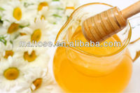 high quality LOW PRICE chinese Bees Wild Acacia Honey