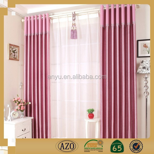 Curtain Printing Design Wholesale, Curtain Suppliers - Alibaba