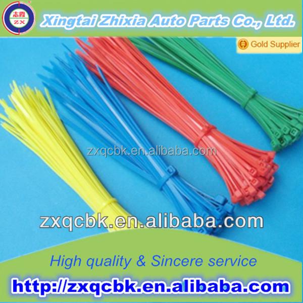 Beaded Zip Ties, Beaded Zip Ties Suppliers and Manufacturers at ...