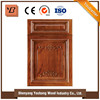 malaysia market hot sale acrylic kitchen cabinet door