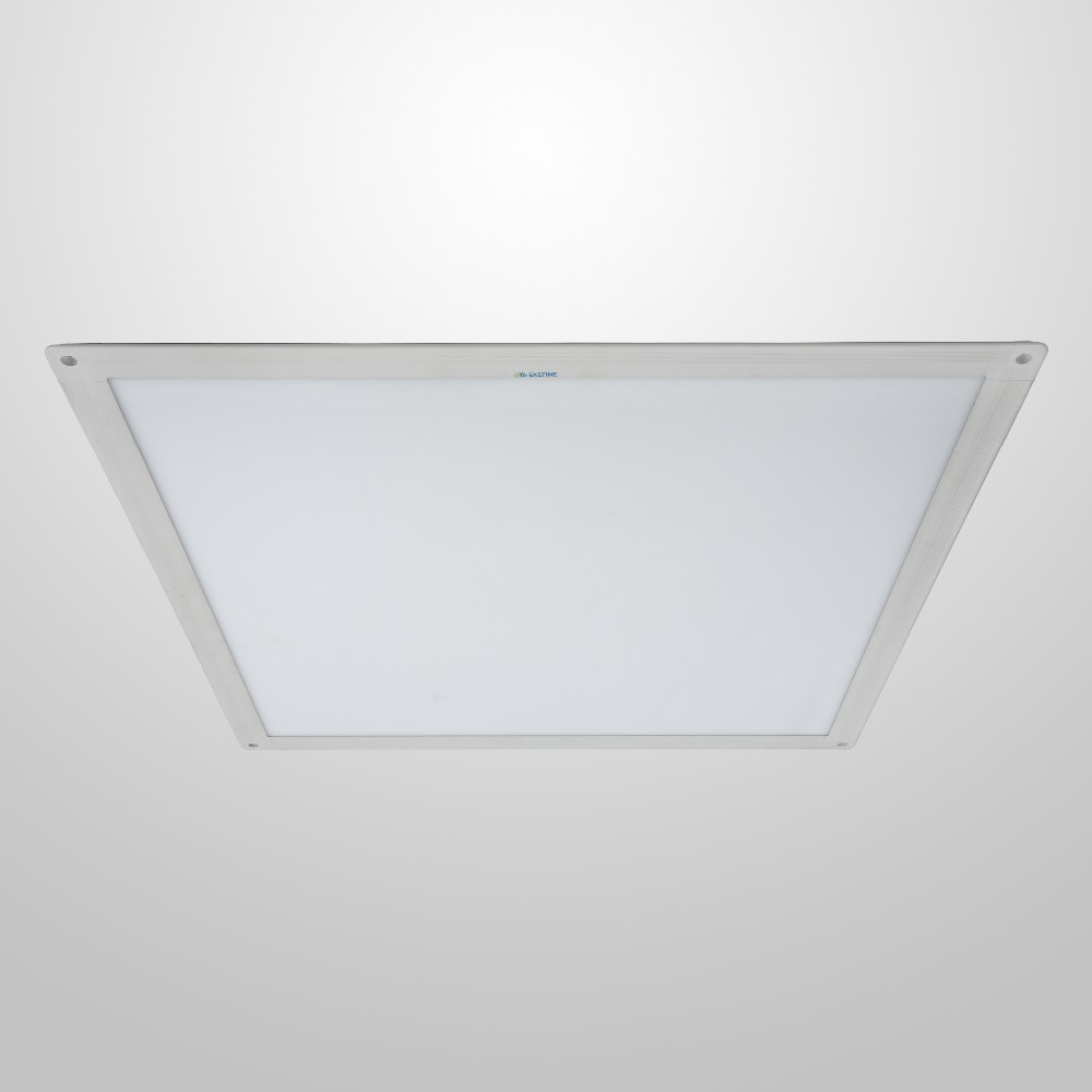 Ultra Slim 2x2 Led Light Panel 60x60cm 120x30cm Led Panel Light ...