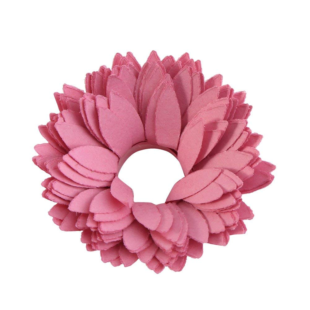 Cheap Paper Flower Quilling Find Paper Flower Quilling Deals On