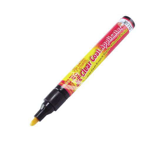 Fix-It-Pro-Clear-Car-Scratch-Repair-Remover-Pen-for-Simoniz.jpg