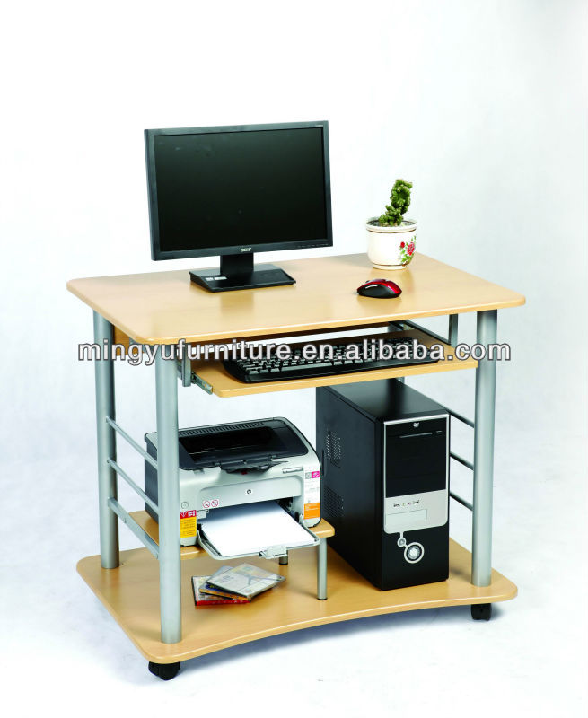 Computer Table Models, Computer Table Models Suppliers and ...