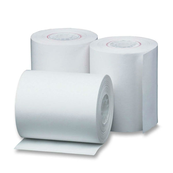 Cheap width 80mm pos thermal paper