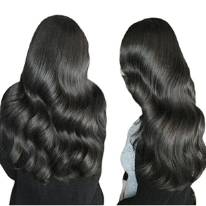 Steam process 9A raw remy virgin indian hair bundle,100% natural indian human hair price list,100 percent indian remy human hair