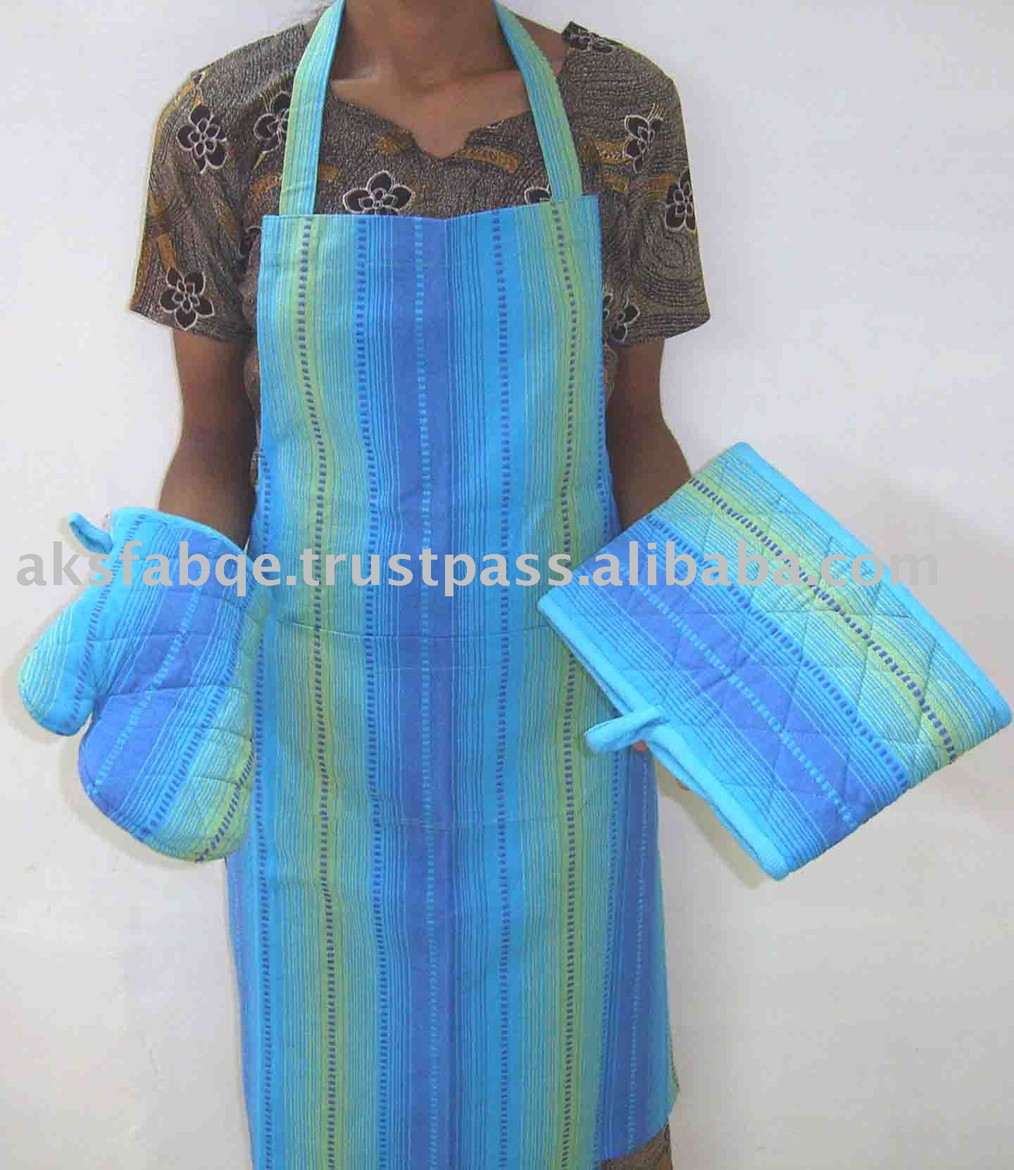 Kitchen Apron India, Kitchen Apron India Suppliers and Manufacturers ...