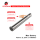 Itsuwa ecig 380mah max battery variable voltage 510 battery with preheat