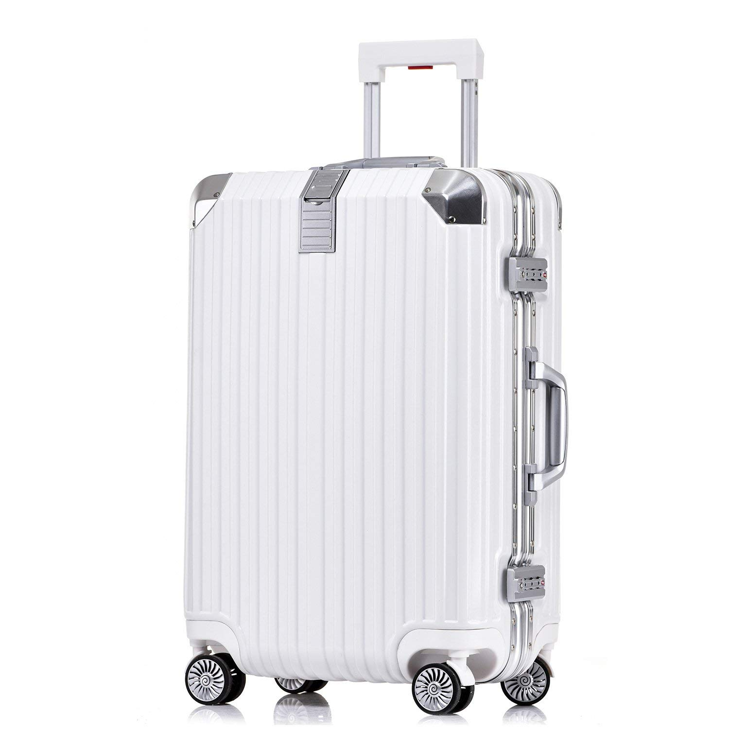 Cheap Z Frame Suitcase Review, find Z Frame Suitcase Review deals on ...