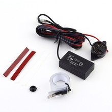 Electromagnetic Parking Sensor Auto Car Parking System Reversing Radar Reverse Backup Radar Sensor