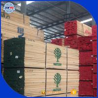 european oak flooring white oak furniture wholesale solid oak wood for furniture