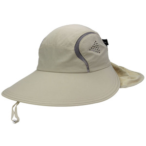 49d625ac74d China uv hat manufacturers wholesale 🇨🇳 - Alibaba