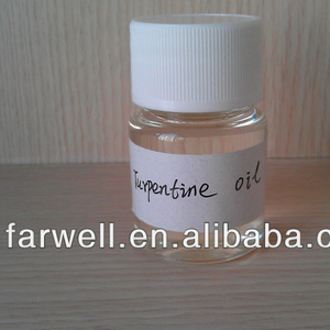 Natural Turpentine Oil Price, Wholesale & Suppliers - Alibaba